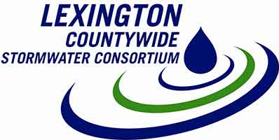 Lexington County Storm Water Constortium