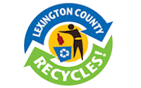 Lexington County Recycling Drop-Off Event @ Irmo High School